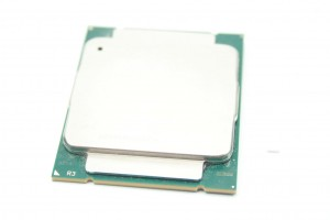 Intel Xeon E5-2690 v3 2.6 GHz Sockel 2011 12-Core 24 Threads  CPU SR207