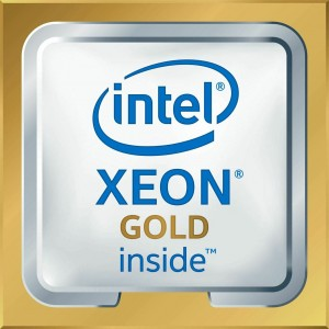 Intel Xeon Gold 6130 16x 2.10GHz 32x Threads SR3B9