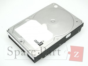 Seagate 120 GB IDE 7.2k HDD Festplatte ST3120022A