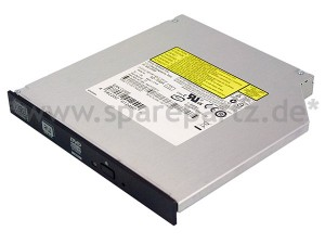 Toshiba DVD Brenner IDE DVD±RW DVD-RAM TS-L632B