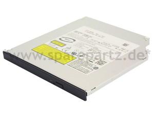 Ultra-Slim BD-RE BluRay Brenner Panasonic UJ232A M6400