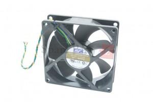 Fujitsu ESPRIMO E5731E E5730E Desktop Gehäuselüfter Case Fan V26815-B116-V53