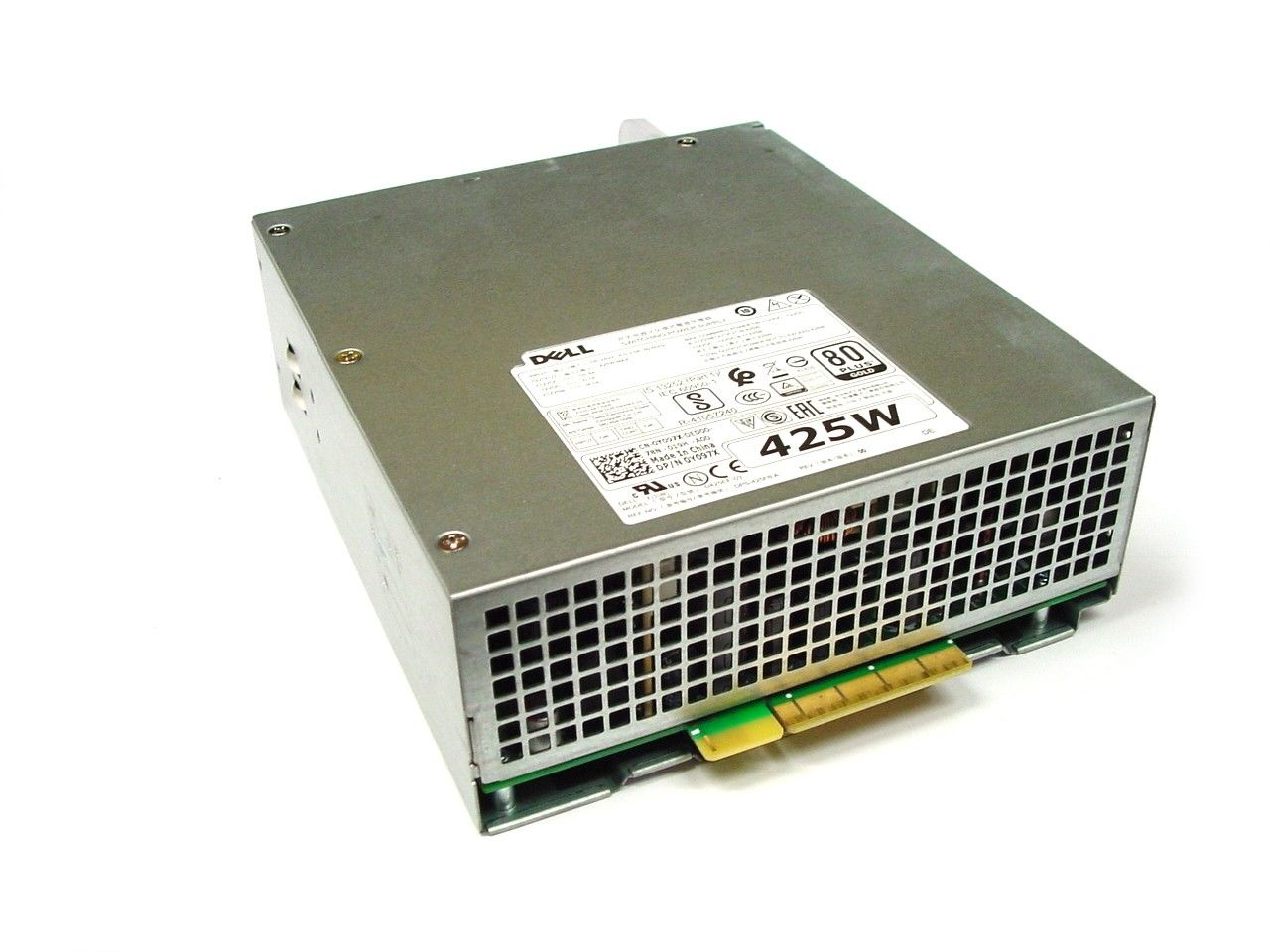 DELL Precision T5820 T7820 Netzteil Power Supply PSU 425W Y097X