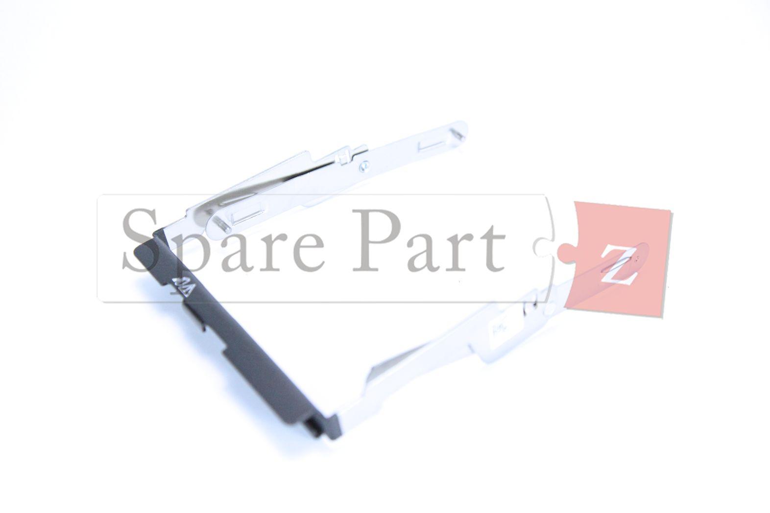 """3,5"""" DELL PowerVault HDD Caddy Einbaurahmen MD3x60 Series 63T9G"""