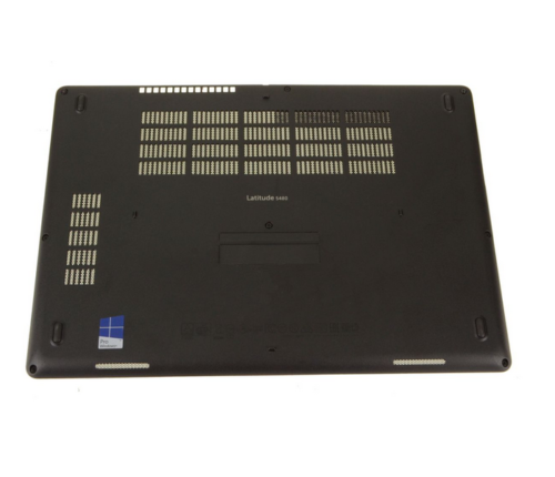 DELL Latitude 5480 Bottom Access Panel Door Cover 71FN2
