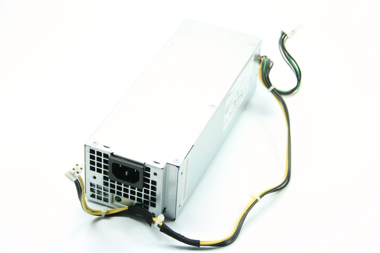 DELL OptiPlex 3040 3050 7040 SFF Netzteil PSU 240W DK87P