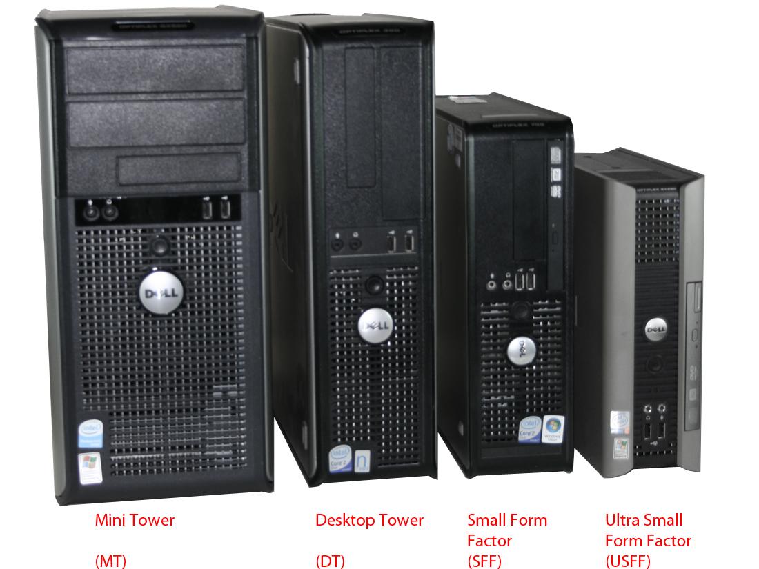 DELL Mainboard Motherboard Optiplex 380 DT F0TGN