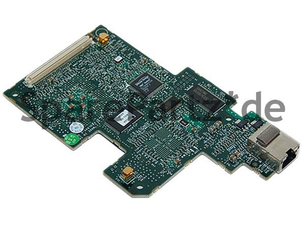 DELL Remote Access Card DRAC4 ESM4 Poweredge FC955