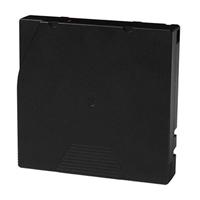 DELL LTO-3 Bandkassette Ultrium 3 400/800GB HC591