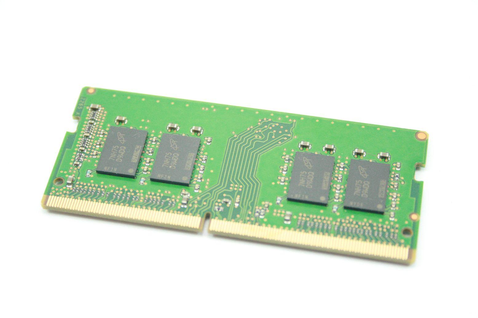 DELL 16GB 1x 16GB DDR4 2400MHz RAM SDIMM PC4-19200 2400T HNDJ7