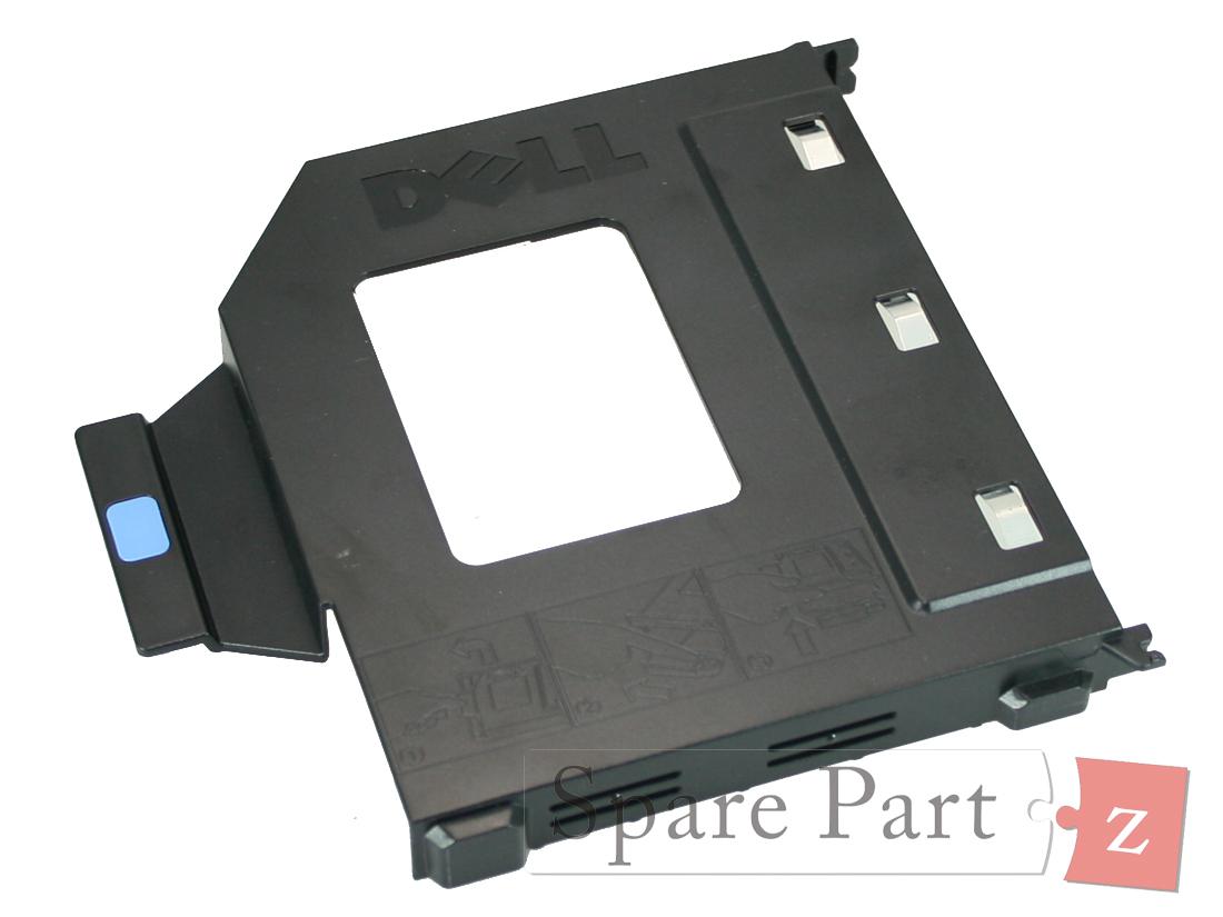 DELL OptiPlex Optical Drive Caddy Bracket JH960