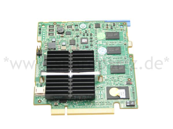 DELL PERC H700 Modul Controller PowerEdge R598N