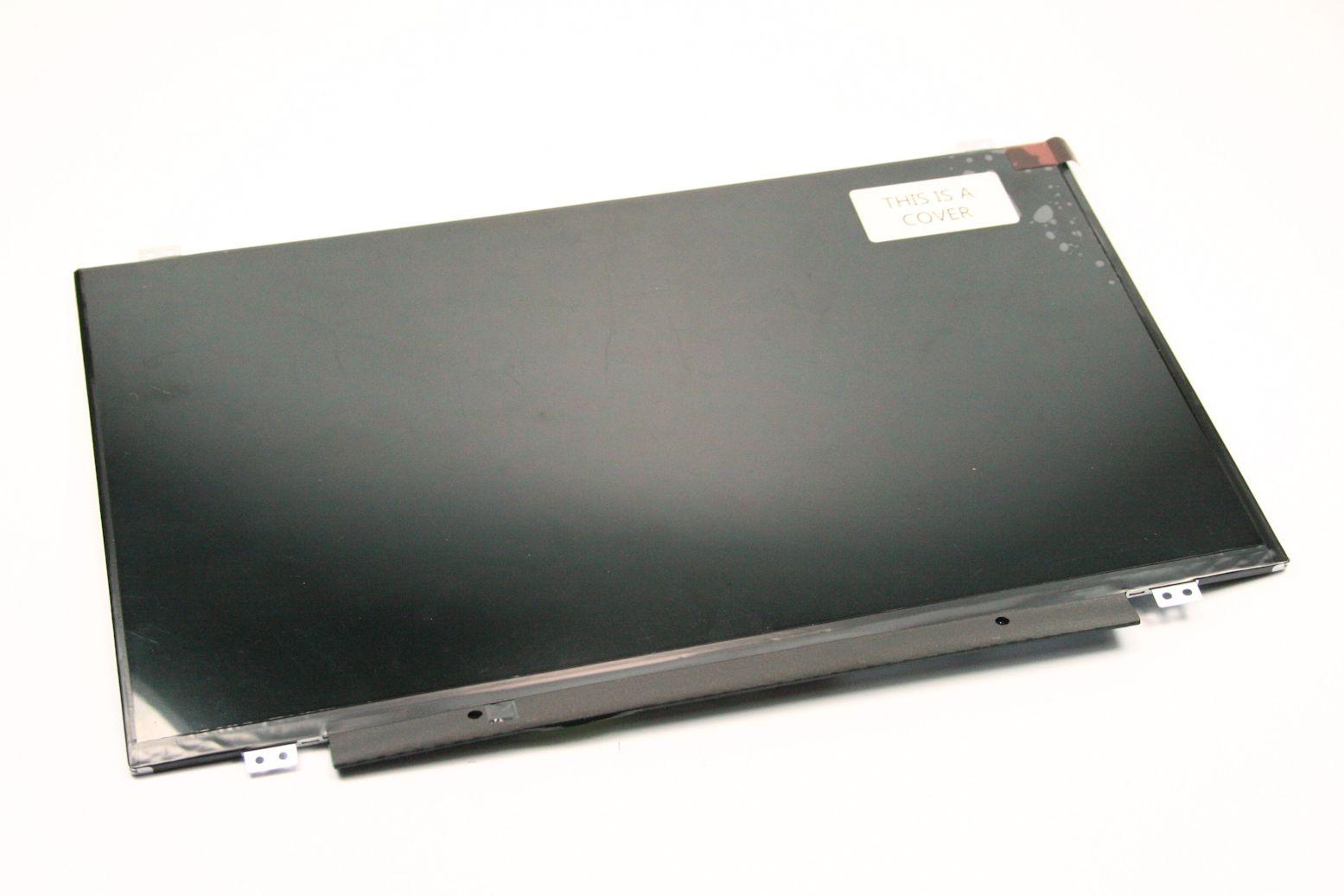 Original Dell Latitude 14 5411 LED LCD HD No-Touch matt TTMDK