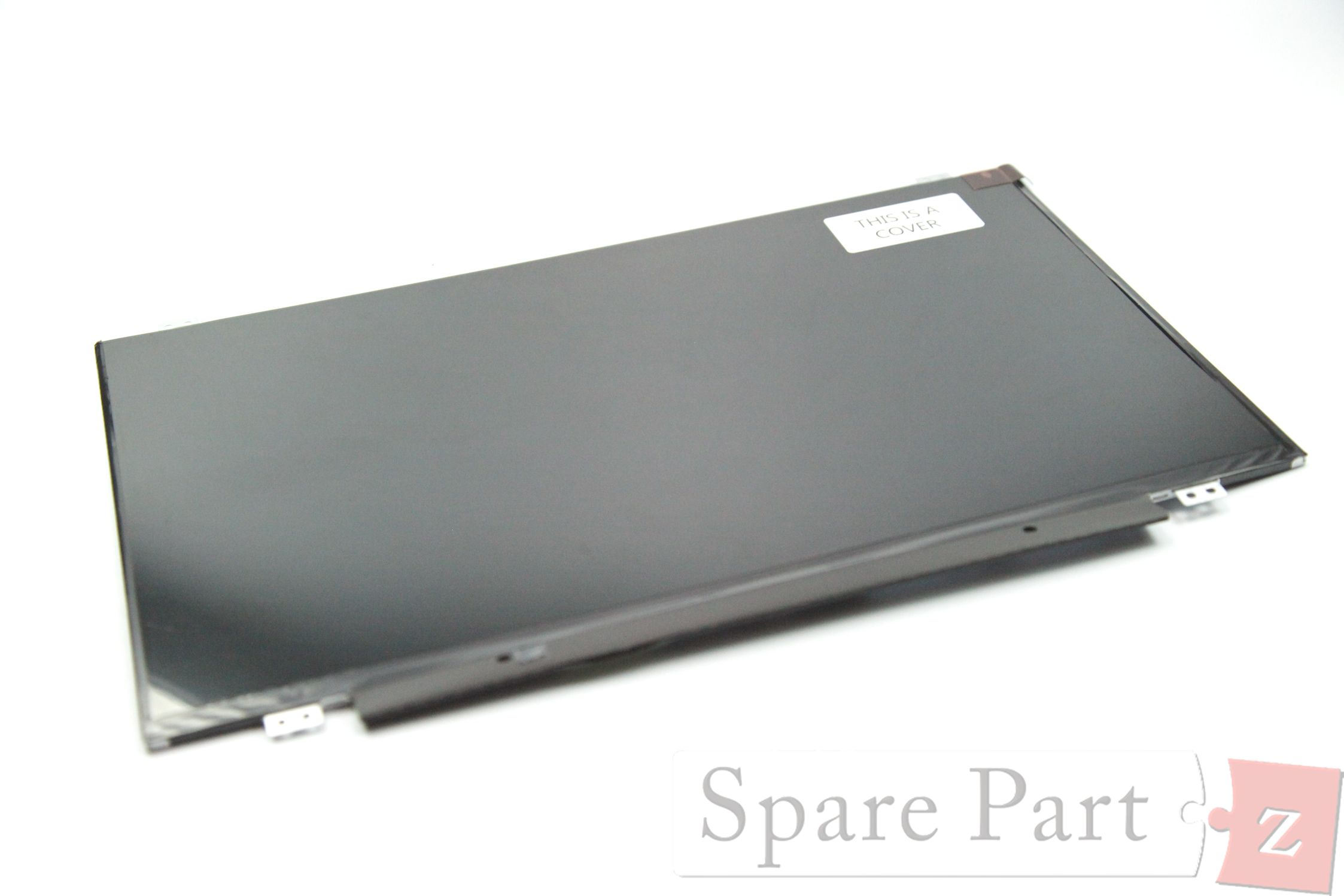 "DELL Latitude 5480 14"" LED HD LCD Display V9V3X"