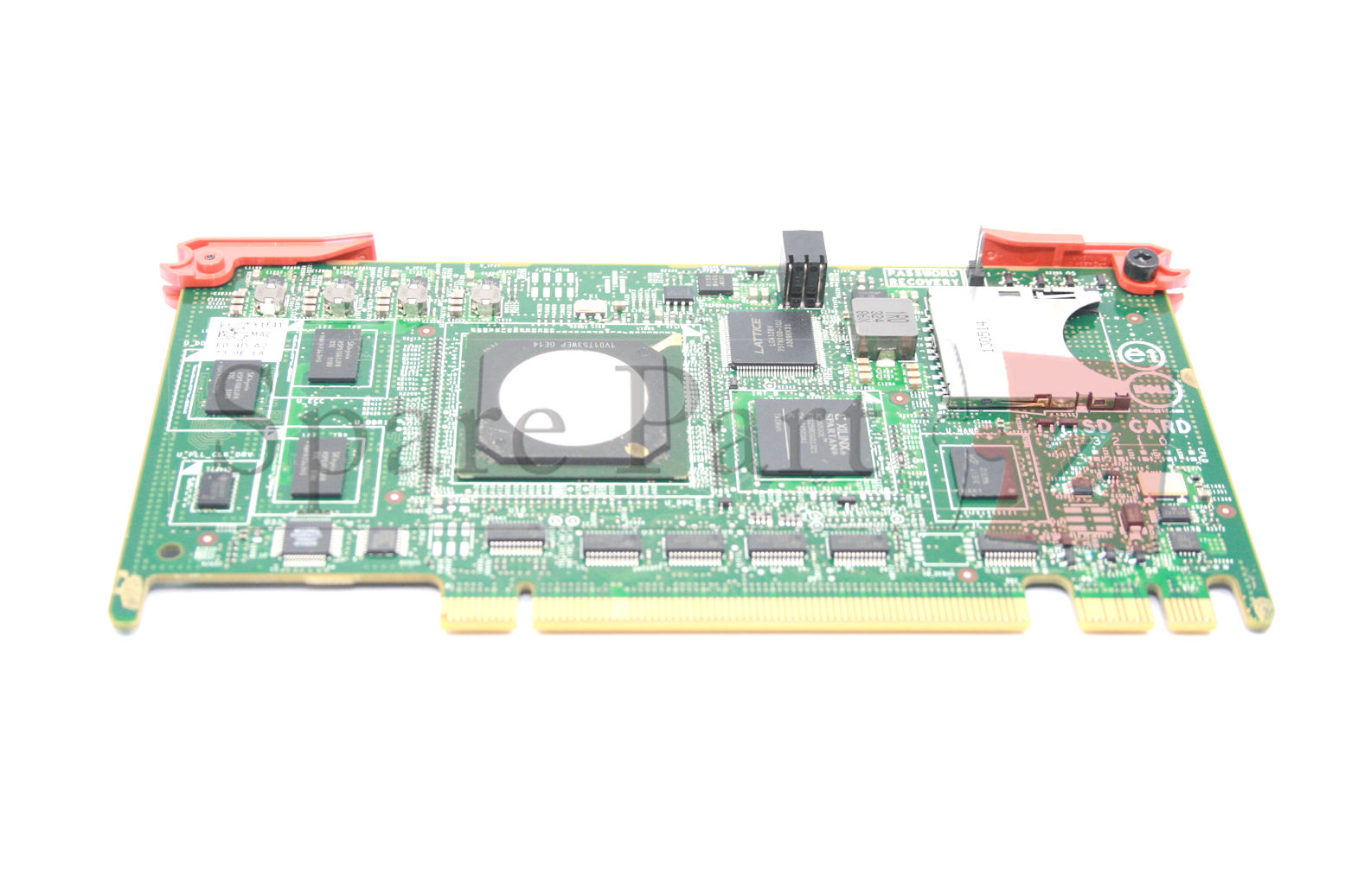 Dell PowerEdge VRTX CMC Card Chassis Management Controller Y1F41