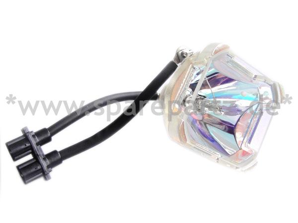 Beamer Lampe für SANYO PLV-Z1