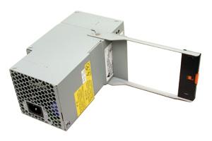 Fujitsu Siemens Primergy RX800 S2 S3 Hot Plug Netztzeil PSU 1300W 24R2723