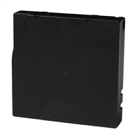 LTO-4 Bandkassette Tape Ultrium 4 800/1600GB