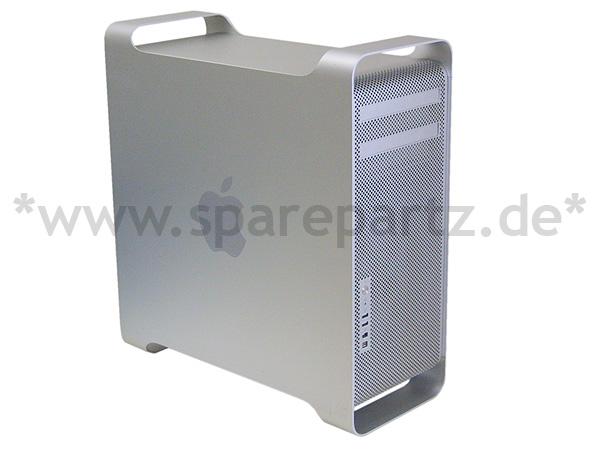 APPLE Mac Pro 12 Core 3,46 GHz 48 GB RAM Quadro 5000 SSD
