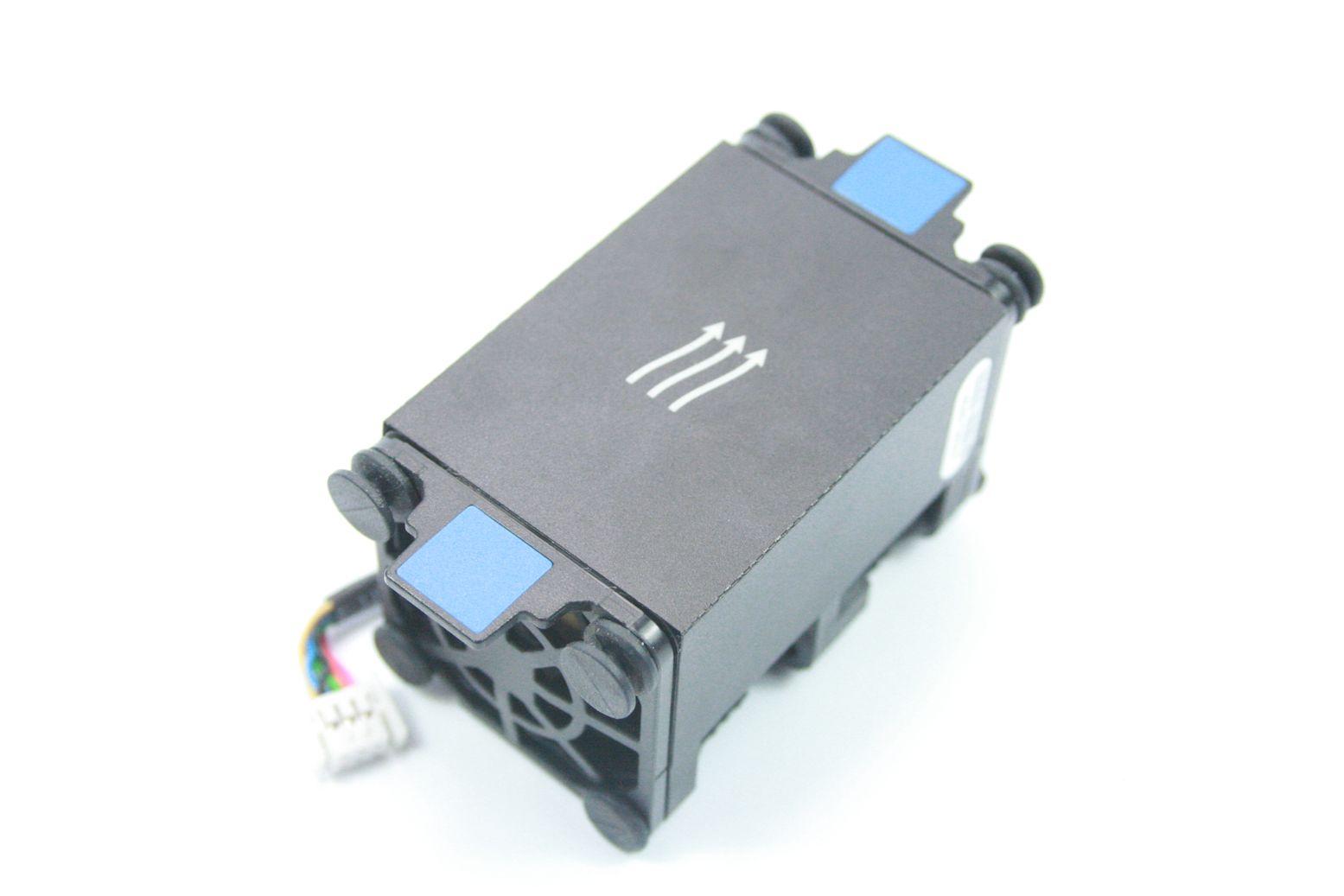 HP ProLiant DL320e G8 Lüfter Fan 675449-001 732638-001 686664-001