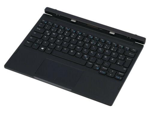 Dell Latitude 7285 Tablet Tastatur backlit DEUTSCH K17M
