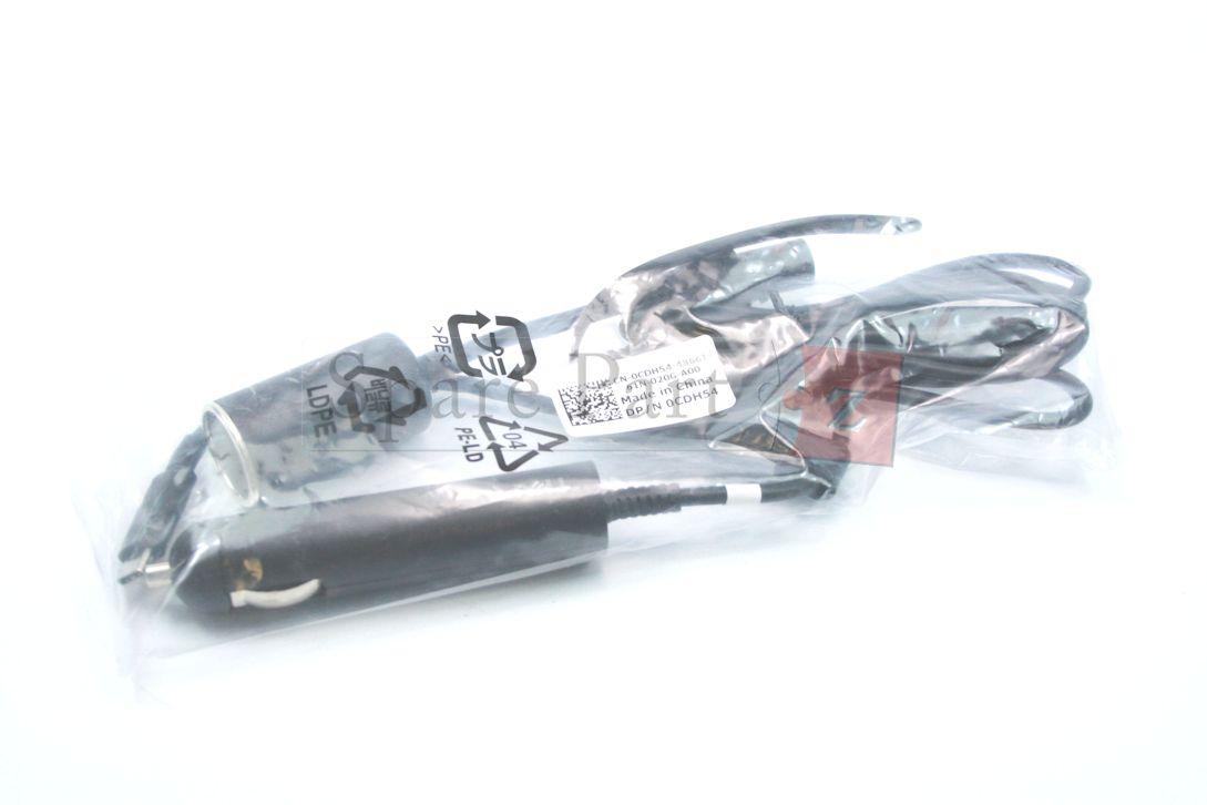 DELL USB-C Reisenetzteil PSU Travel Power Supply 65W 450-AFLE