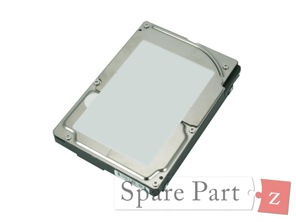 SUN 18GB SSD 542-0286