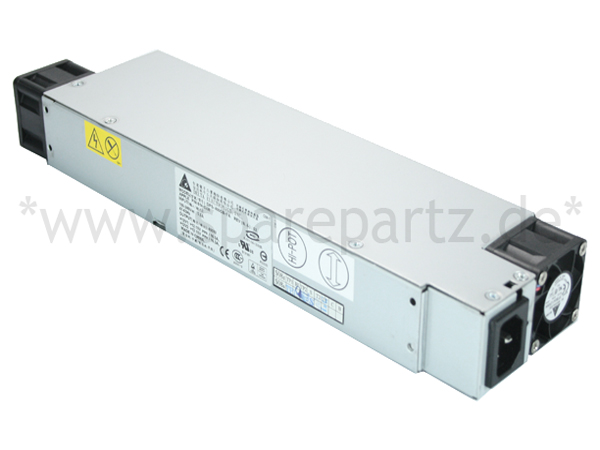 APPLE Xserve G5 Netzteil Power Supply PSU 400W G5 614-0338