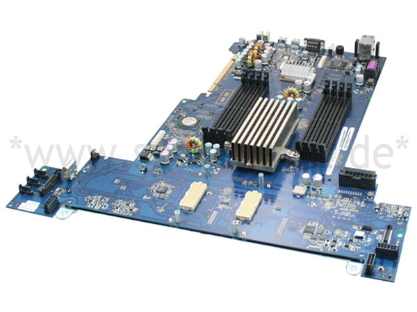 APPLE Motherboard Logic Board Xserve G5 630-6708