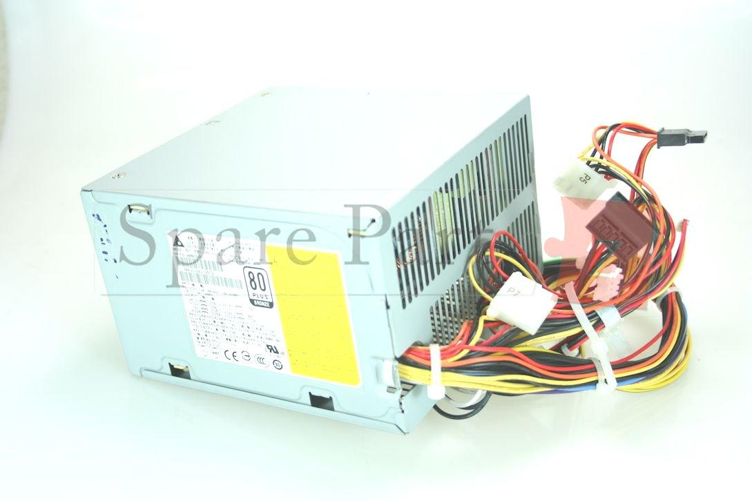 HP Z420 Netzteil PSU Power Supply 600W 623193-001