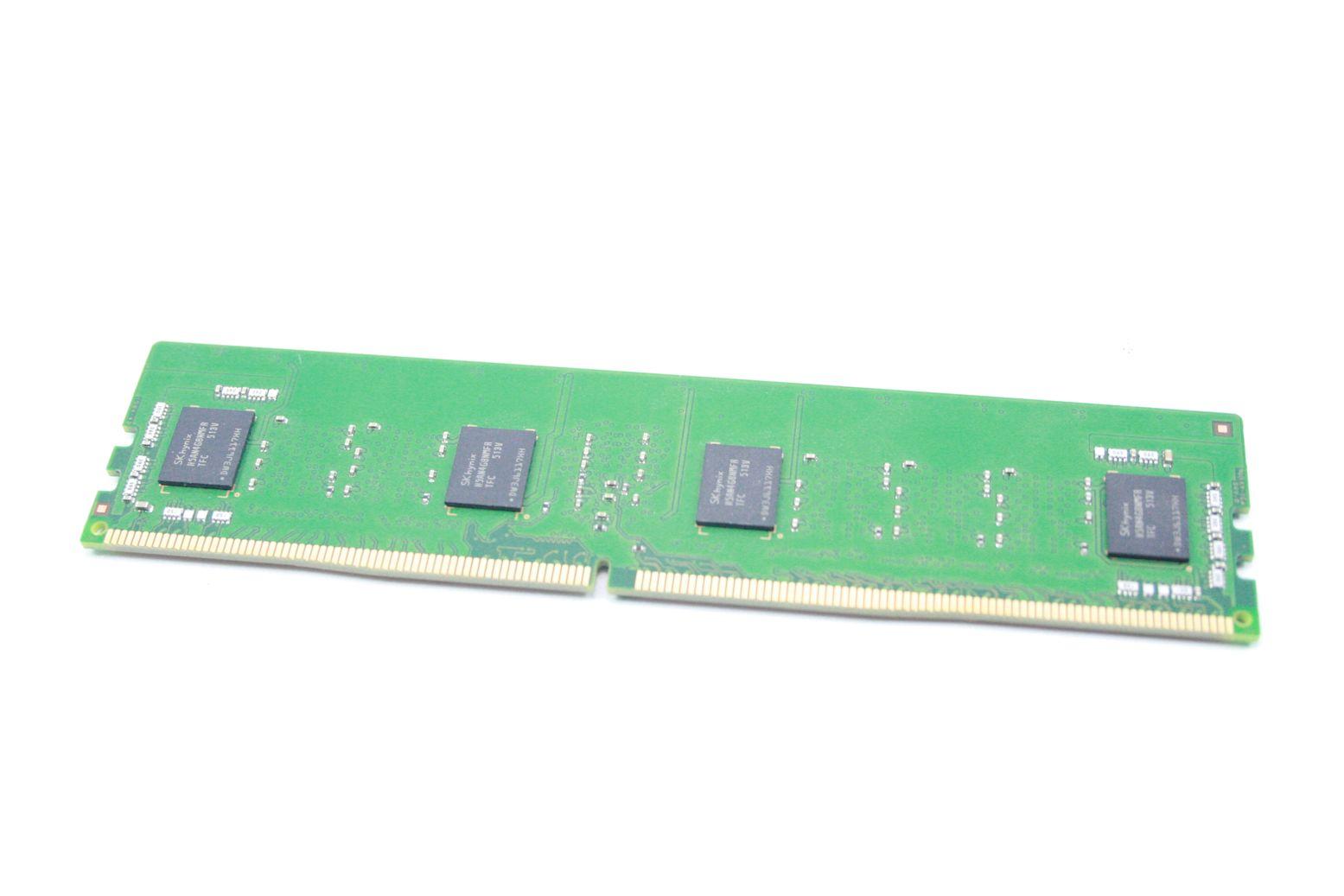 HPE G9 32GB 2R * 4 PC4-2400T DDR4 SDRAM DIMM Kit (1x32GB)