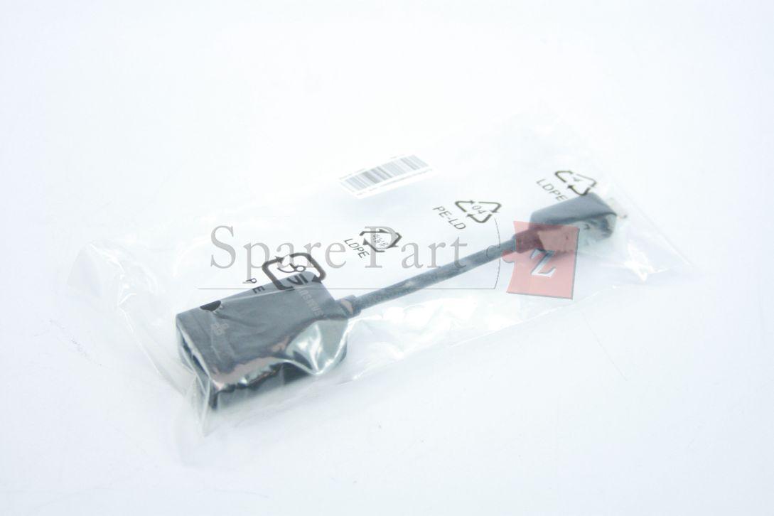 SAMSUNG Netzwerkadapter Ethernet RJ-45 AA-AE0NAMB