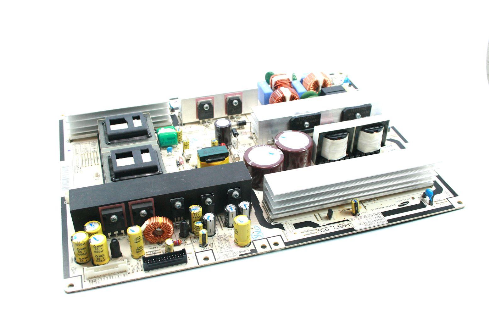 Netzteil PSU Samsung  65F1-9SS BN44-00317A