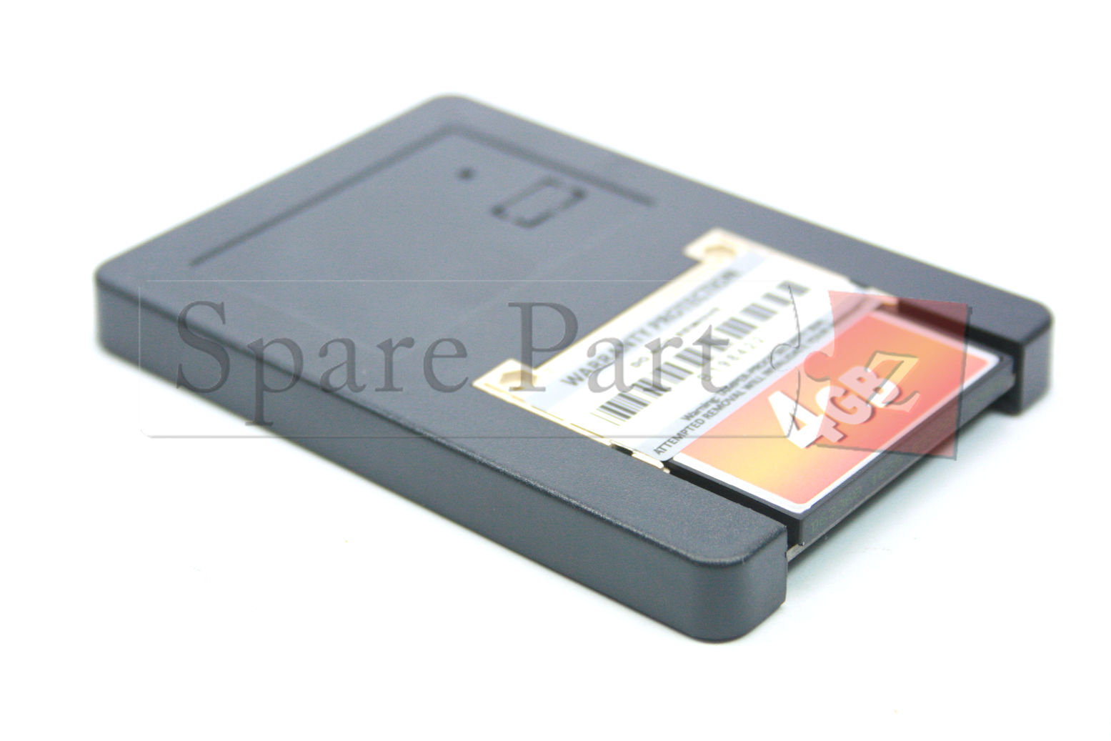HP Designjet 800 500 PS Hard drive fix error code 05:10 C7769-69300