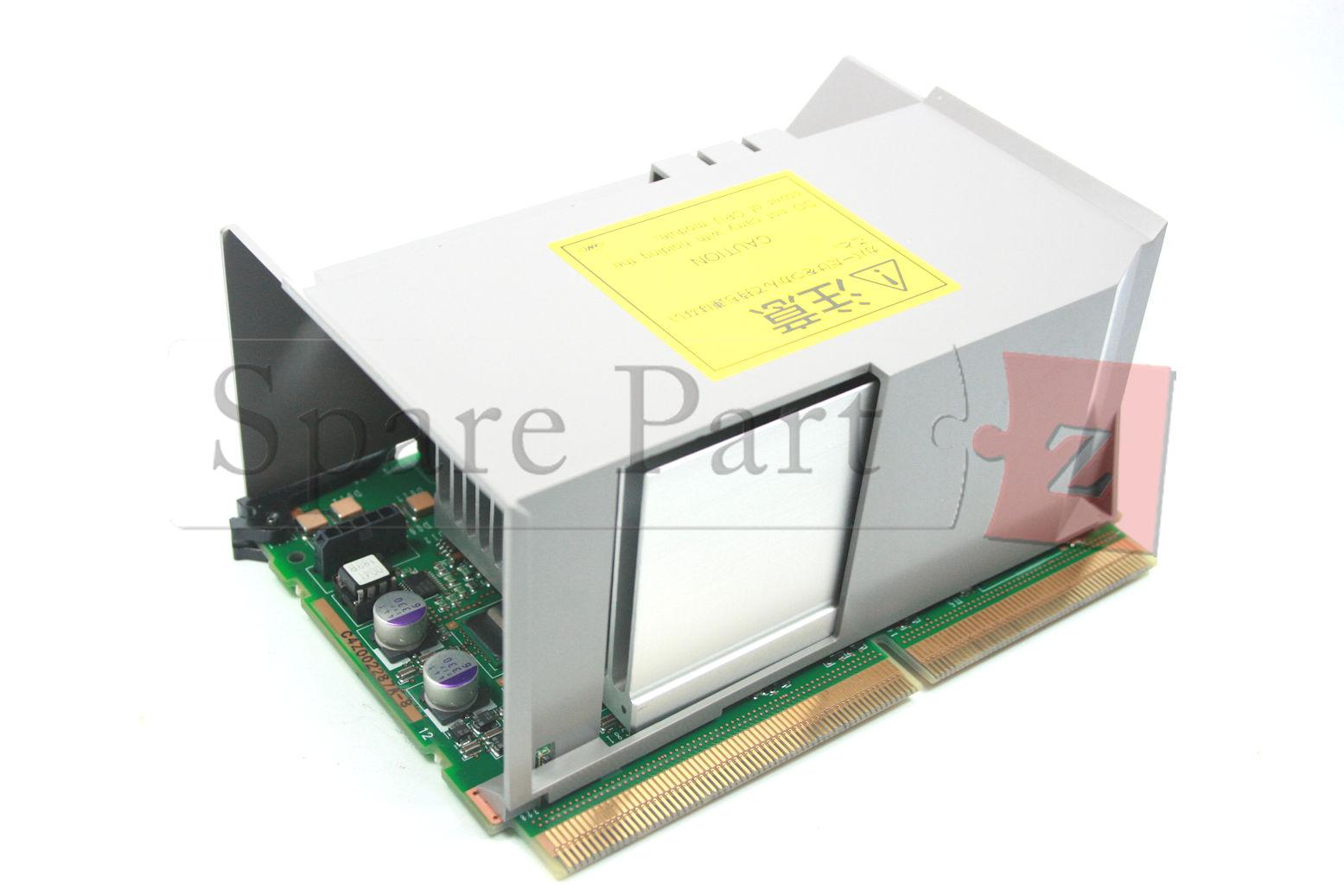Fujitsu Siemens PrimePower 675Mhz Sparc64  Prozessor CPU CA20355-B90X