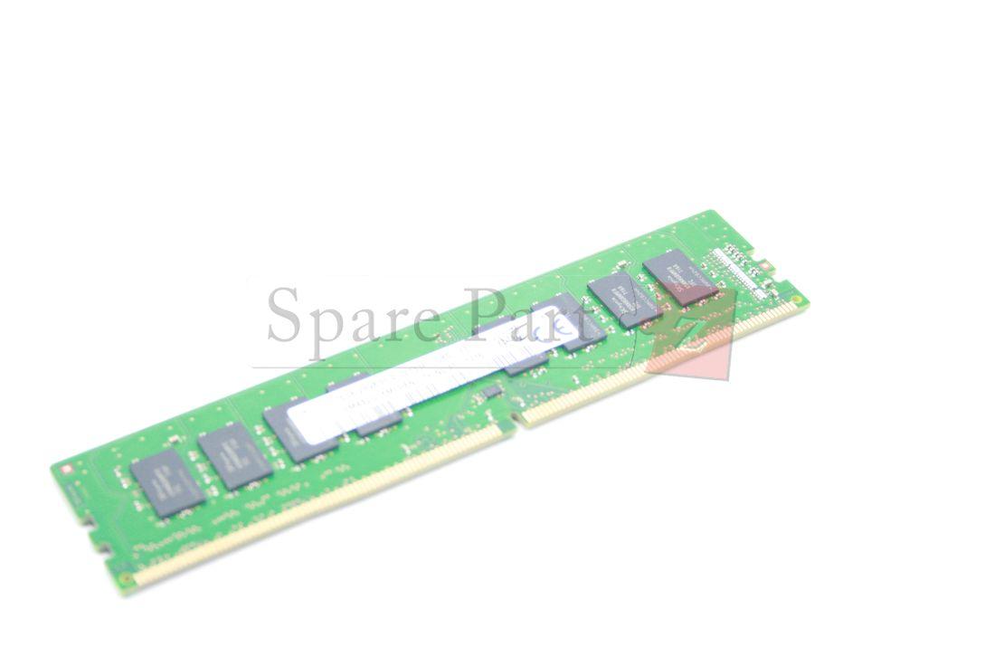 DELL PRECISION 16GB DDR4 RAM PC4-2133P HMA82GU6MFR8N-TF