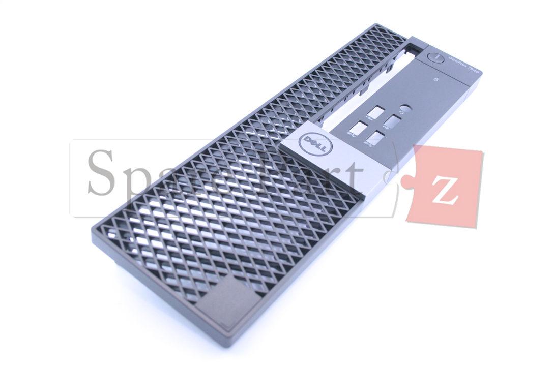 DELL OptiPlex 7040 7050 SFF Face Plate Bezel IB51CU800-600