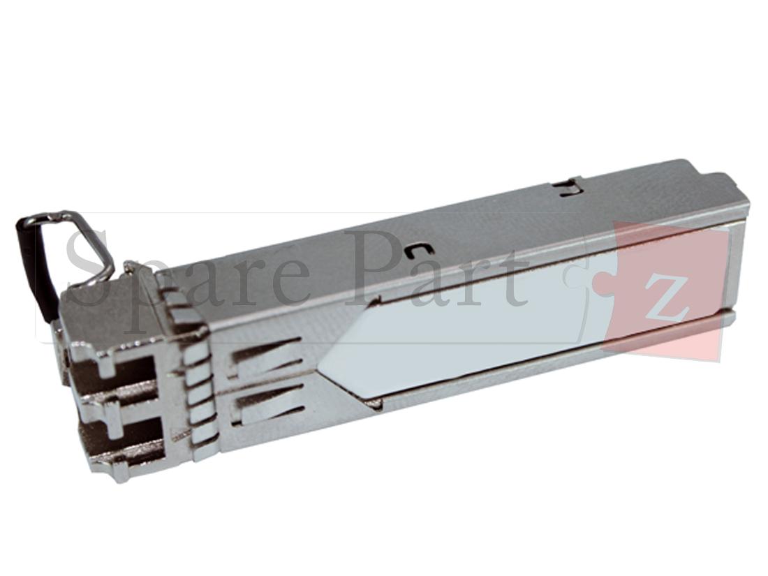 HP X121 1G SFP LC LX Transceiver J4859C