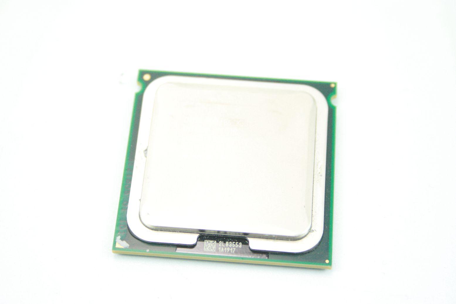 Intel Xeon E5-2407 2.2 GHz Sockel 1356 Quadcore 4-Core CPU SR0LR